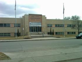 科罗拉多长春学校 The Colorado Springs School