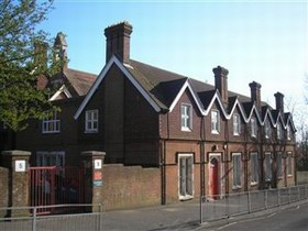 纽曼学校 The Newman School
