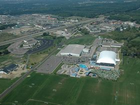 宾夕法尼亚国际学校 Pennsylvania International Academy