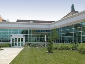 西顿天主教学校Seton Catholic Central High School