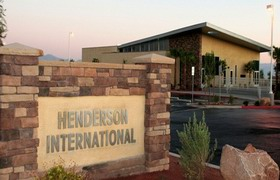 亨德森国际学校 The Henderson International School