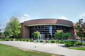 密歇根州立大学 Michigan State University