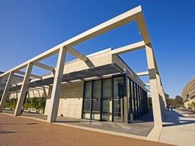 加利福尼亚大学圣地亚哥分校 University of California, San Diego