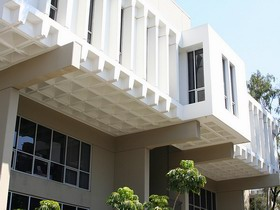 南加州大学 University of Southern California