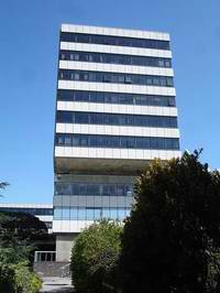 威尔士阿伯里斯威大学 Aberystwyth University