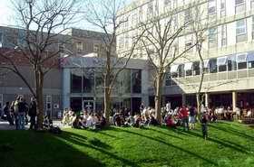 UWE 西英格兰大学