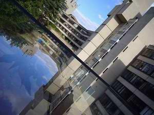 东英吉利大学 University of East Anglia