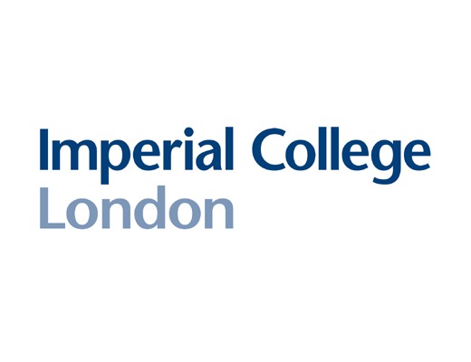 伦敦帝国理工学院 Imperial College London