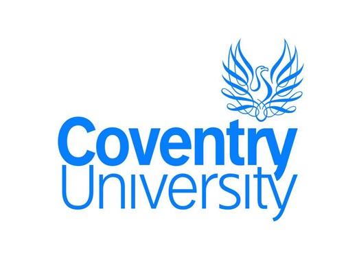 考文垂大学Coventry University