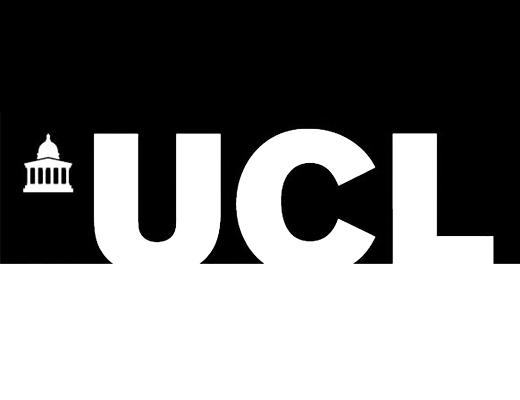 伦敦大学学院 UCL