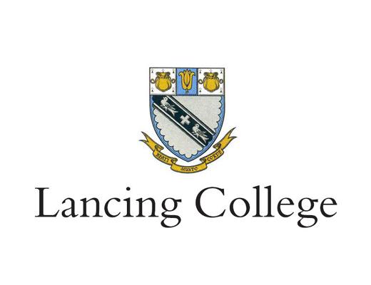 兰馨学院 Lancing College