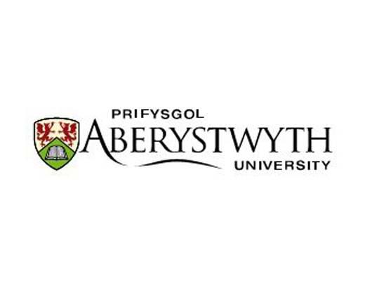 威尔士阿伯斯威大学 The University of Wales, Aberystwyth