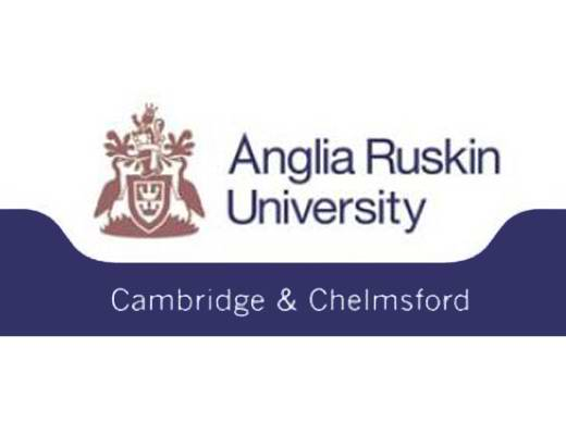 安格利亚鲁斯金大学 Anglia Ruskin University