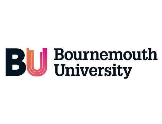 波恩茅斯大学 Bournemouth University