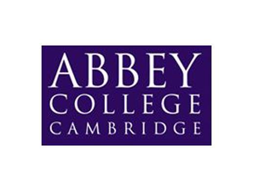 阿贝学院剑桥分院 Abbey College Cambridge