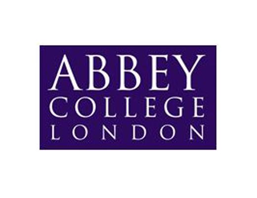 阿贝学院伦敦分院 Abbey College London