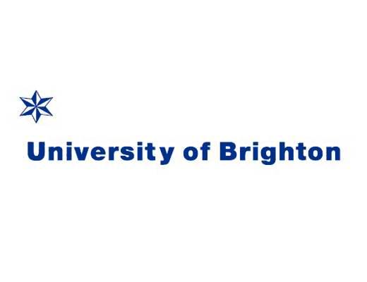 布莱顿大学 University of Brighton