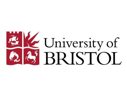 布里斯托大学 University of Bristol