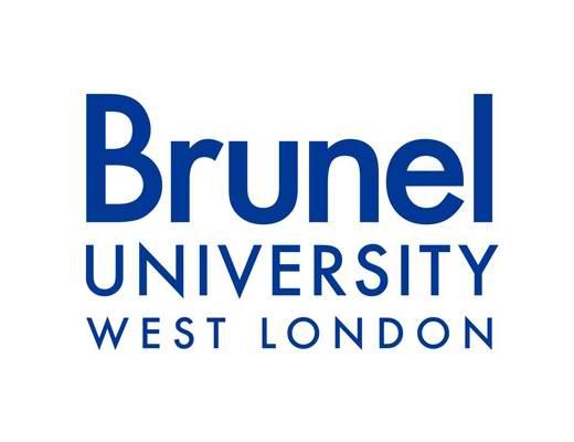 布鲁内尔大学 Brunel University
