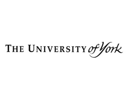 约克大学 University of York