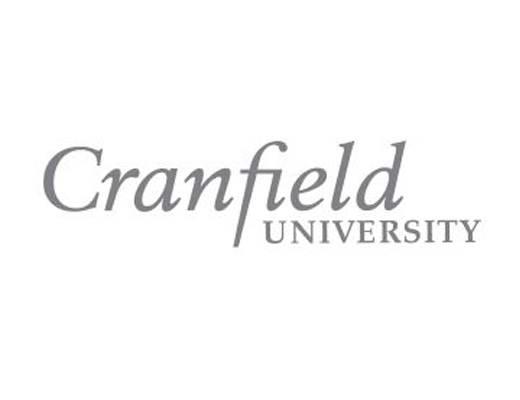 克兰菲尔德大学 Cranfield University