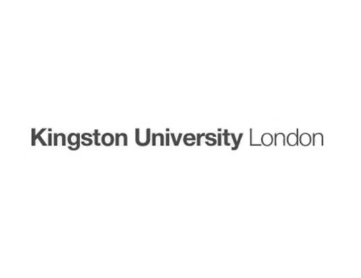 伦敦金斯顿大学 Kingston University London