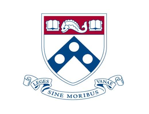 宾夕法尼亚大学 University of Pennsylvania
