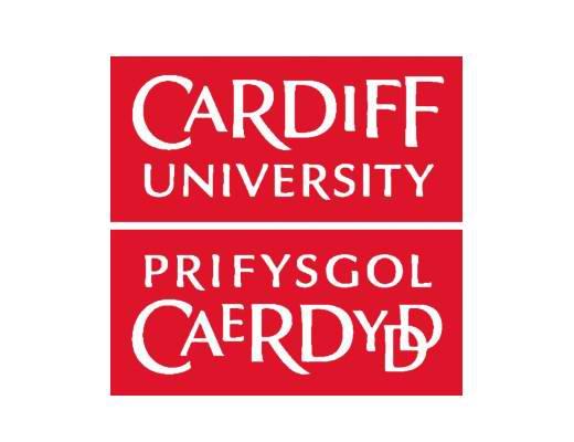 卡迪夫大学 Cardiff University