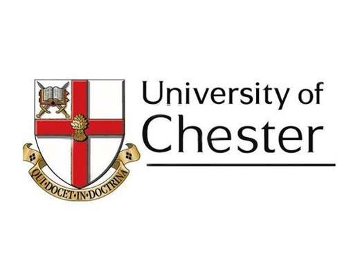 切斯特大学 University of Chester