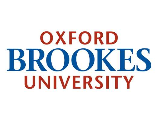 牛津布鲁克斯大学 Oxford Brookes University