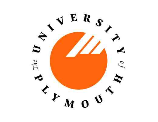 普利茅斯大学 University of Plymouth