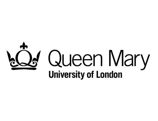 伦敦大学玛丽皇后学院 Queen Mary, University of London