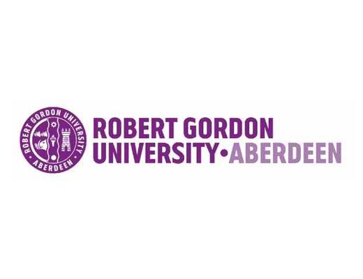 罗伯特戈登大学 Robert Gordon University