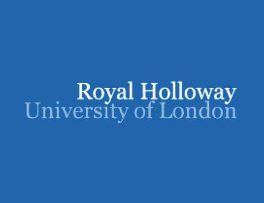 伦敦大学皇家霍洛威学院 Royal Holloway, University of London