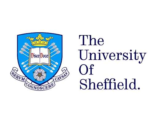 谢菲尔德大学 University of Sheffield