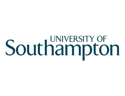 南安普顿大学 University of Southampton
