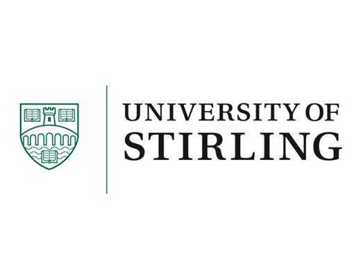 斯特灵大学 University of Stirling