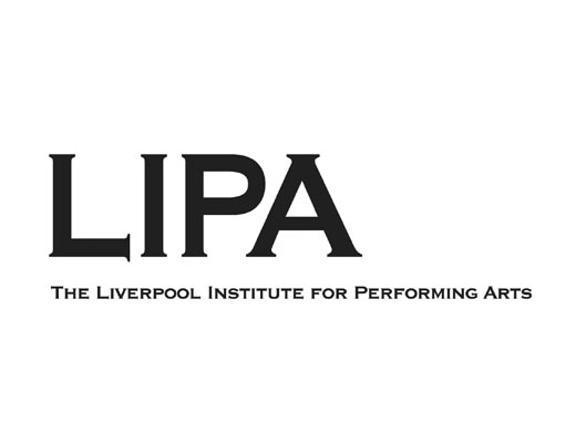 利物浦表演艺术学院 Liverpool Institute for Performing Arts