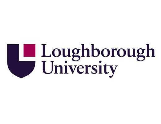 拉夫堡大学 Loughborough University