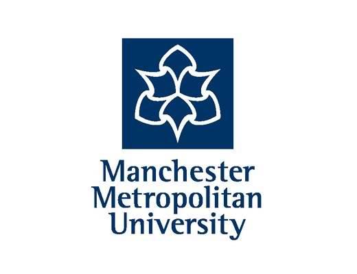 曼彻斯特城市大学 Manchester Metropolitan University
