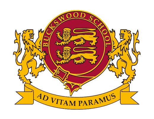 巴克斯伍德学校 Buckswood School