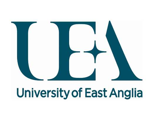 东英吉利大学 University of East Anglia