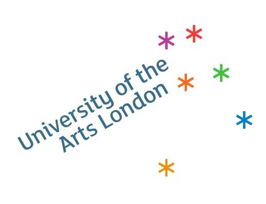 伦敦艺术大学 University of the Arts London