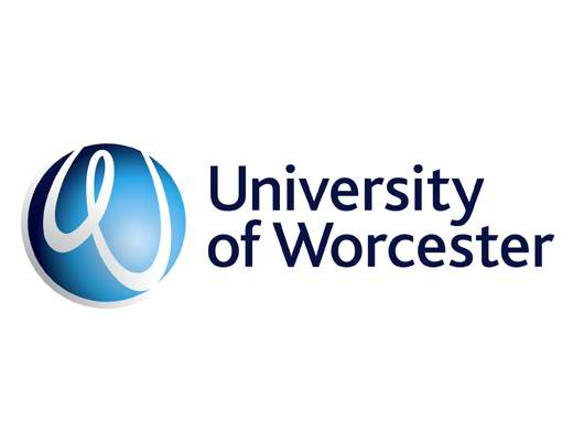 伍斯特大学 University of Worcester