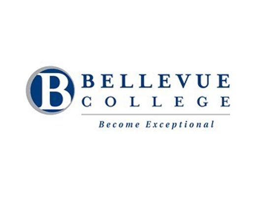 贝尔维学院 Bellevue College