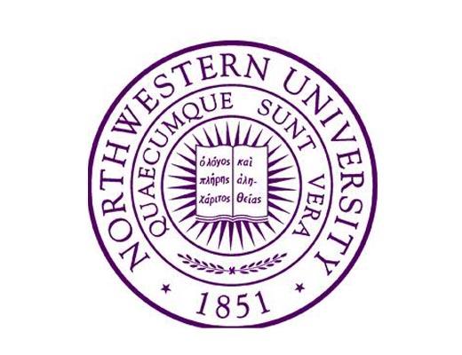 西北大学 Northwestern University