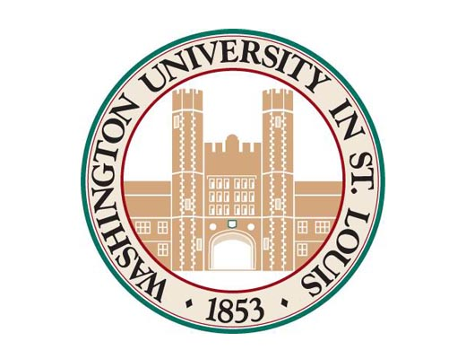 圣路易斯华盛顿大学 Washington University in St. Louis