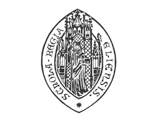 剑桥伊利国王学校 The King's School, Ely