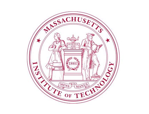 麻省理工学院 Massachusetts Institute of Technology