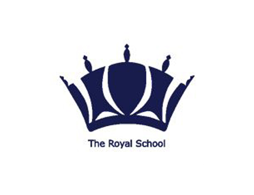 皇家学校 The Royal School, Haslemere